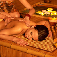 massasje stavanger sentrum lingam massage prague
